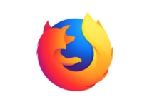 Photo of Come scaricare Firefox
