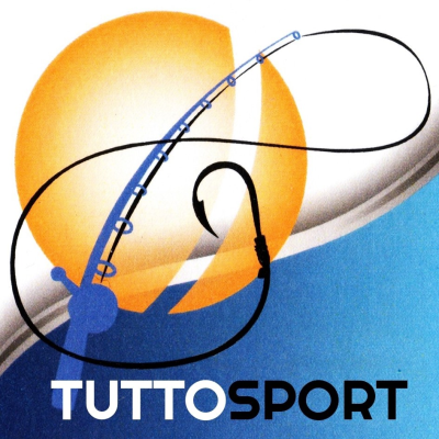 Photo of Tutto Sport